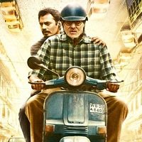 TE3N (Teen 2016) Full Movie Watch Online HD Print Free Download