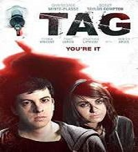 Tag (2015) Watch Full Movie Online DVD Print Free Download