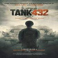 Tank 432 (2016) Full Movie Watch Online HD Print Free Download