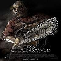 Texas Chainsaw 3D (2013) Hindi Dubbed Full Movie Watch Online HD Print Free Download