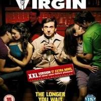 The 40-Year-Old Virgin (2005) Hindi Dubbed Full Movie Watch Online HD Download