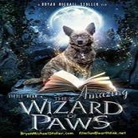The Amazing Wizard of Paws (2015) Full Movie Watch Online HD Free Download