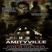 The Amityville Murders (2018) Full Movie Watch Online HD Print Free Download