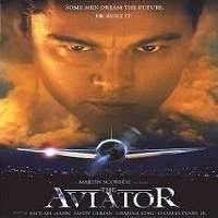 The Aviator (2004) Hindi Dubbed Full Movie Watch Online HD Print Free Download
