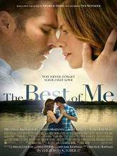 The Best of Me (2014) Full Movie Watch Online HD Download