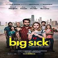 The Big Sick (2017) Full Movie Watch Online HD Print Free Download