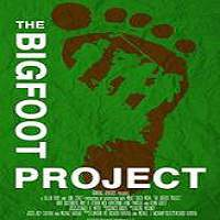The Bigfoot Project (2017) Full Movie Watch Online HD Print Free Download