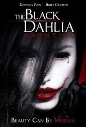The Black Dahlia Haunting (2012) Full Movie Watch Online HD Download