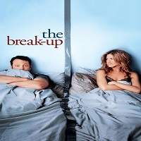 The Break-Up (2006) Hindi Dubbed Full Movie Watch Online HD Print Free Download