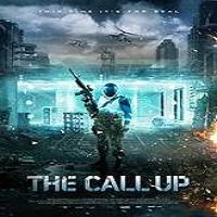 The Call Up (2016) Full Movie Watch Online HD Print Free Download