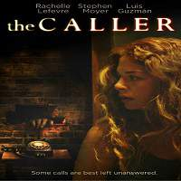 The Caller (2011) Hindi Dubbed Full Movie Watch Online HD Print Free Download