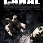 The Canal (2014) Watch Full Movie Online DVD Print Free Download