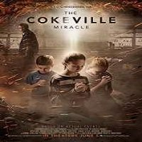 The Cokeville Miracle (2015) Full Movie Watch Online HD Print Free Download