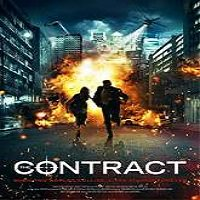 The Contract (2015) Full Movie Watch Online HD Print Quality Free Download