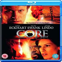 The Core (2003) Hindi Dubbed Full Movie Watch Online HD Free Download