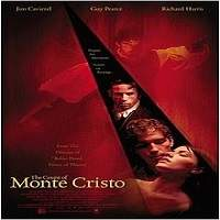 The Count of Monte Cristo (2002) Hindi Dubbed Full Movie Watch Online HD Print Free Download