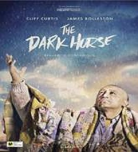 The Dark Horse (2014) Watch Full Movie Online HD Free Download