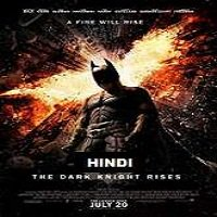 The Dark Knight Rises (2012) Hindi Dubbed Full Movie Watch Online Free Download