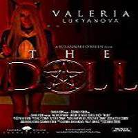 The Doll (2017) Full Movie Watch Online HD Print Free Download