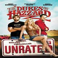 The Dukes of Hazzard (2005) Hindi Dubbed Full Movie Watch Online HD Free Download