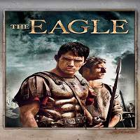 The Eagle (2011) Hindi Dubbed Full Movie Watch Online HD Print Free Download