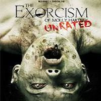The Exorcism of Molly Hartley (2015) Full Movie Watch Online HD Print Free Download