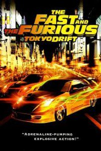 The Fast and the Furious: Tokyo Drift (2006) Hindi Dubbed Full Movie HD Download