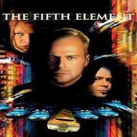 The Fifth Element (1997) Hindi Dubbed Full Movie Watch Online HD Print Free Download