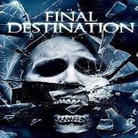 The Final Destination 4 (2009) Hindi Dubbed Full Movie Watch Online HD Print Free Download
