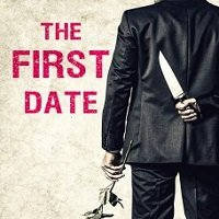 The First Date (2018) Full Movie Watch Online HD Print Free Download