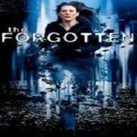 The Forgotten (2004) Hindi Dubbed Full Movie Watch Online HD Print Free Download