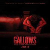 The Gallows (2015) Full Movie Watch Online HD Print Free Download