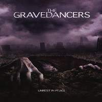 The Gravedancers (2006) Hindi Dubbed Full Movie Watch Online HD Print Free Download