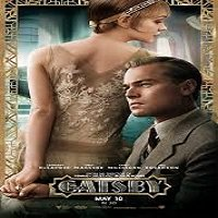 The Great Gatsby (2013) Hindi Dubbed Full Movie Watch Online HD Download