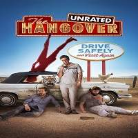The Hangover (2009) Hindi Dubbed Full Movie Watch Online HD Print Free Download