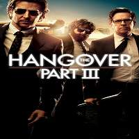 The Hangover Part III (2013) Hindi Dubbed Full Movie Watch Online HD Print Free Download
