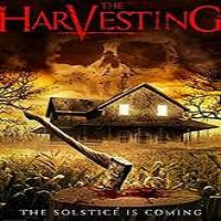 The Harvesting (2016) Full Movie Watch Online HD Print Free Download