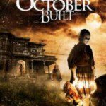 The Houses October Built (2014) Watch Full Movie Online Free Download