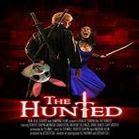 The Hunted (2015) Full Movie Watch Online HD Free Download