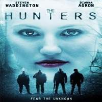 The Hunters (2011) Hindi Dubbed Full Movie Watch Online HD Free Download