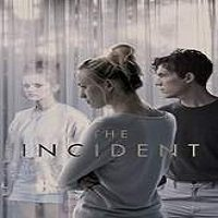 The Incident (2015) Full Movie Watch Online HD Print Free Download