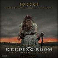 The Keeping Room (2015) Full Movie Watch Online HD Print Free Download