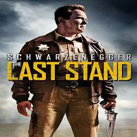 The Last Stand (2013) Hindi Dubbed Full Movie Watch Online HD Print Free Download