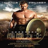 The Legend of Hercules (2014) Hindi Dubbed Full Movie Watch Online Download