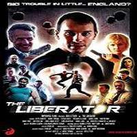 The Liberator (2017) Full Movie Watch Online HD Print Free Download