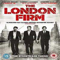The London Firm (2015) Full Movie Watch Online HD Print Free Download