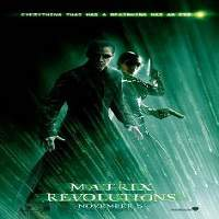 The Matrix Revolutions (2003) Hindi Dubbed Full Movie Watch Online Free Download
