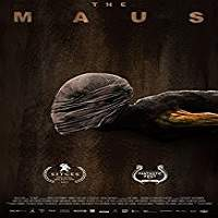The Maus (2017) Full Movie Watch Online HD Print Free Download