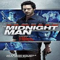 The Midnight Man (2016) Full Movie Watch Online HD Print Quality Free Download