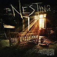 The Nesting (2015) Full Movie Watch Online HD Print Quality Free Download